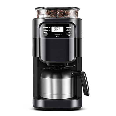 咖啡机品牌排行