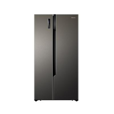 冰箱品牌排行